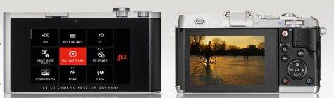 Leica-T_Olympus-E-P5_back