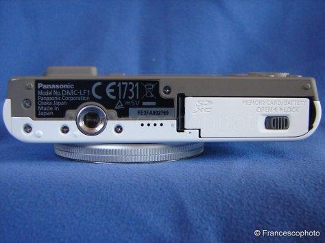DSC03753s