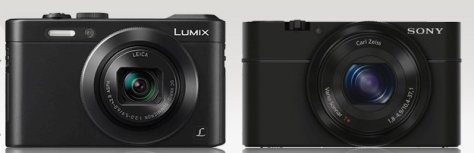 LF1-RX100_front