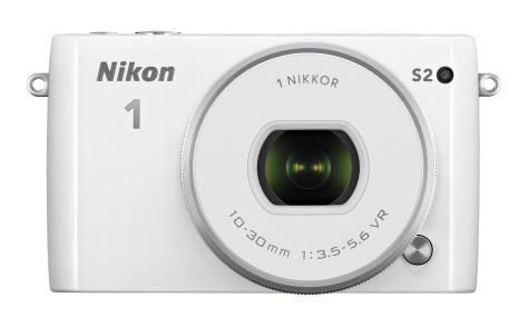 Nikon 1 S2_10_30_PD_WH_front_rid