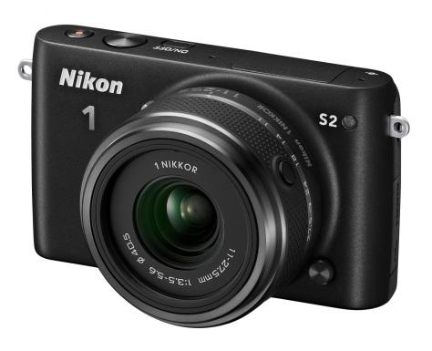 Nikon 1 S2_11_27.5_BK_frt34l_rid