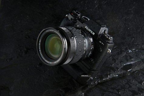18-135mm&T1&VG_Image1-r76
