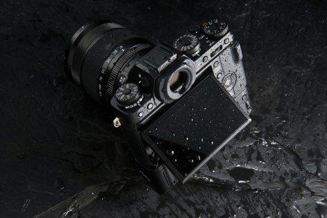 18-135mm&T1&VG_Image2-r76