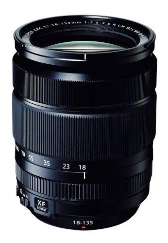 Lens_18-135mm_Black_Front-r76