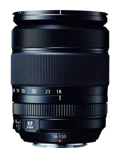 Lens_18-135mm_Black_Side-r76