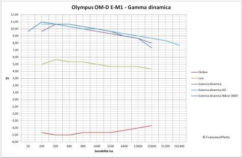 Olympus_E-M1_gamma-dinamica
