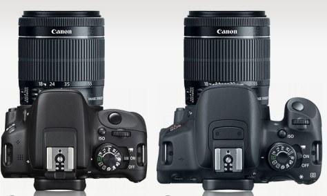 100D-700D_top-lens