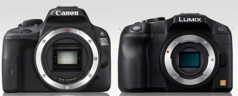 100D-E-G6_front