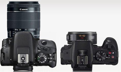 100D-E-G6_top_lenst