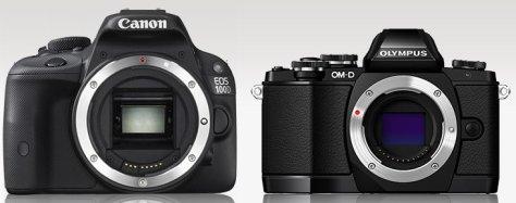 100D-E-M10_front