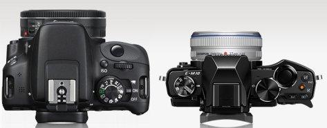 100D-E-M10_top_lens_pan