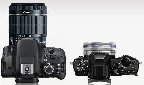 100D-E-M10_top_lenst