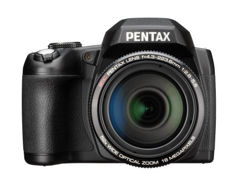 Pentax XG-1_3