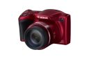 SX400_IS-RED-FSL