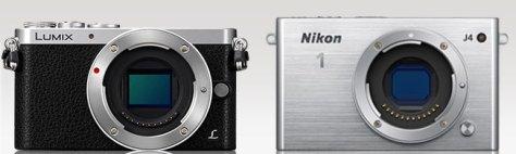 GM1_Nikon1-j4_front