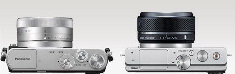 GM1_Nikon1-j4_top-lens