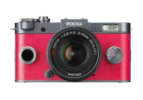 Pentax Q-S1_gml_front