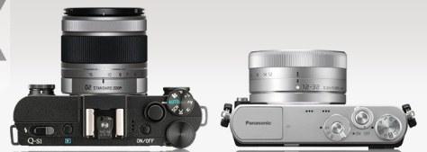 Q-S1_GM1_top-lens