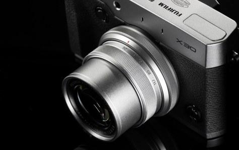X30_Silver_DualRing-s