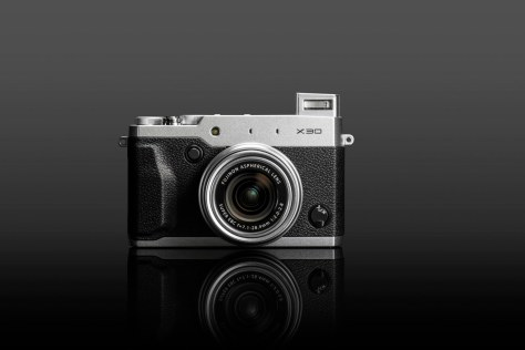 X30_Silver_Front-s