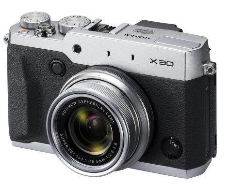 X30_Silver_Front_Left-s