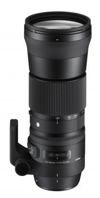 150-600mm_contemporary_angle-sm