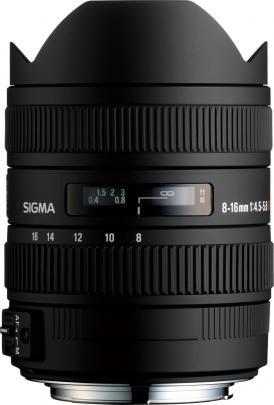 203_8-16mm_45-56-sm