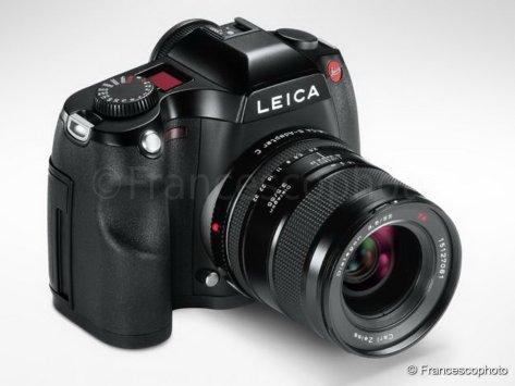 LeicaS_2s