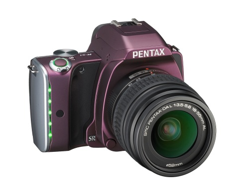 Pentax K-S1_Purple - LOW