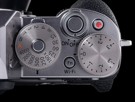 X-T1GSE_dial_top_black-r92