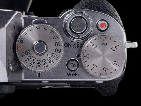 X-T1GSE_dial_top_black-r92
