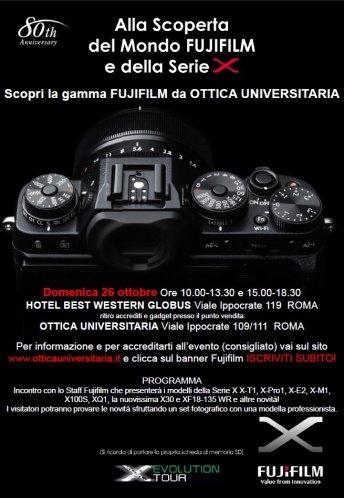 Fujifilm_day