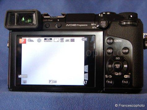 Panasonic_GX7-DSC04172s
