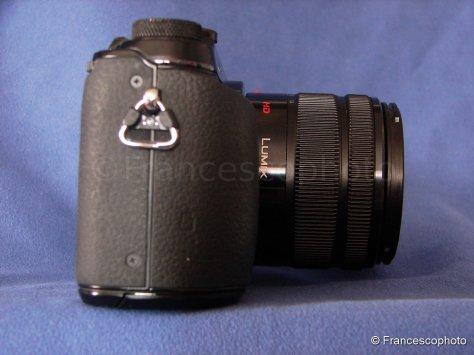 Panasonic_GX7-DSC04175s