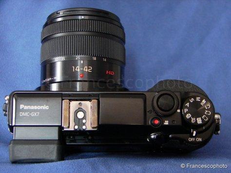 Panasonic_GX7-DSC04176s
