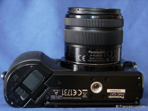 Panasonic_GX7-DSC04177s