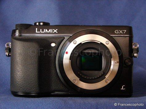 Panasonic_GX7-DSC04178s