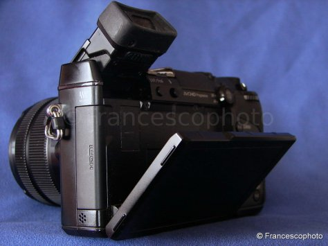 Panasonic_GX7-DSC04181s