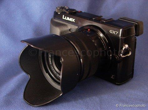 Panasonic_GX7-DSC04192s