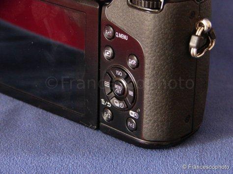 Panasonic_GX7-DSC04195s