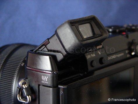 Panasonic_GX7-DSC04210s