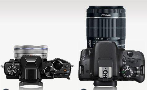 E-M10_100D_top_lens