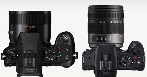 FZ1000_G6_top_lens