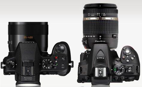 FZ1000_Nikon-D5300_top_lens