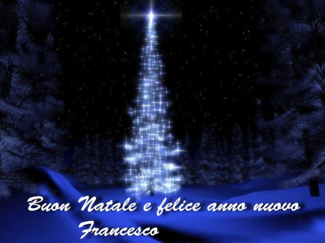 natale056c