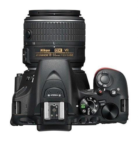 D5500_BK_18_55_-_top-S