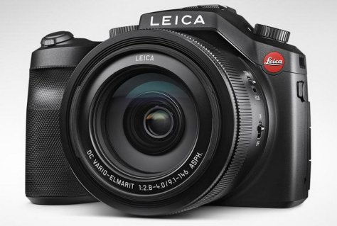 LEICA-V-LUX-3-WINDOW-TEASER_teaser-1200x470