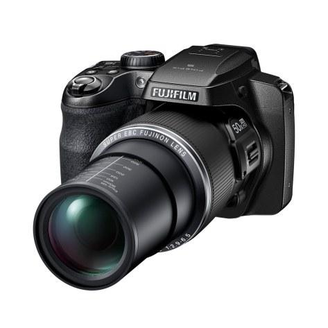 S9800_Black_Front_Left_Teles