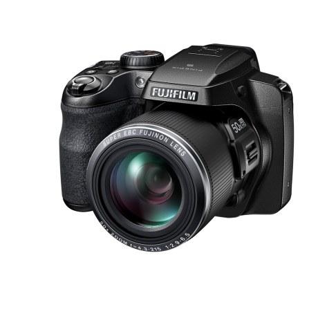 S9800_Black_Front_Lefts
