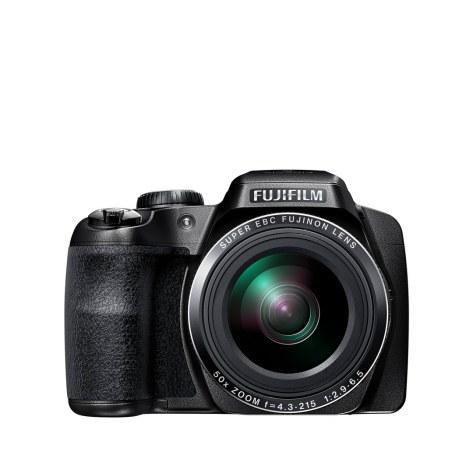 S9800_Black_Fronts